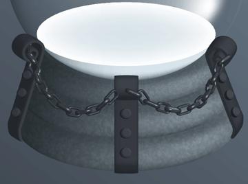 snowglobedragon-3-17-vector-chains3
