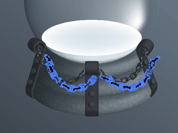 snowglobedragon-3-19-chain-shadow