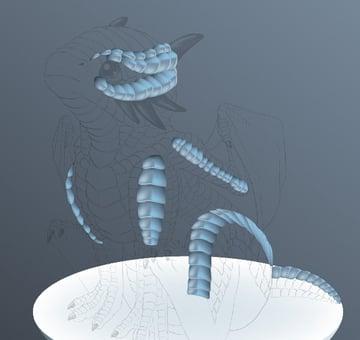 snowglobedragon-4-15-vector-dragon-scale2