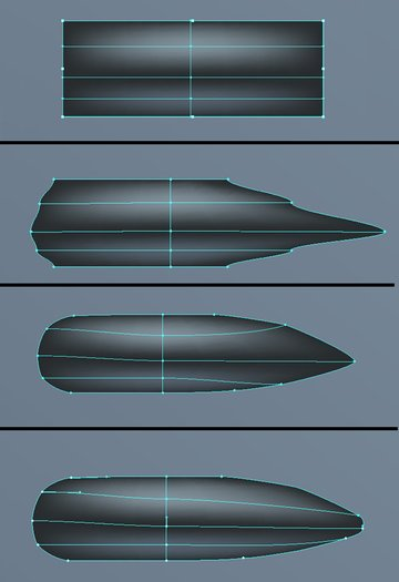 snowglobedragon-4-16-vector-horns