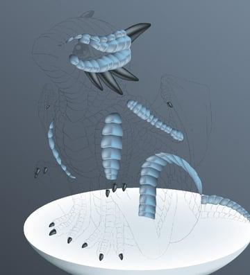 snowglobedragon-4-17-vector-horns2