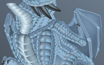 snowglobedragon-5-8-vector-dragon-wings2