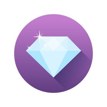 0_Gems_tutorial_diamond