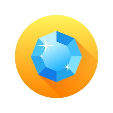 0b_Gems_tutorial_sapphire