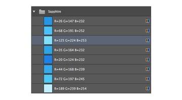 0b_Gems_tutorial_sapphire_palette
