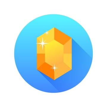 0c_Gems_tutorial_amber