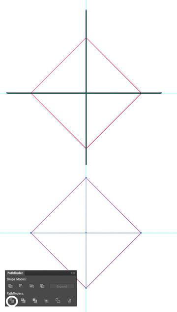 14_Gems_tutorial_ruby