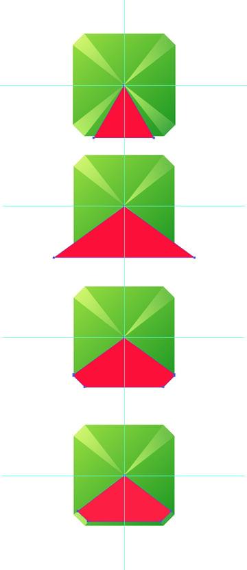 23_Gems_tutorial_emerald