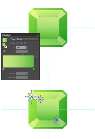 25_Gems_tutorial_emerald_ic