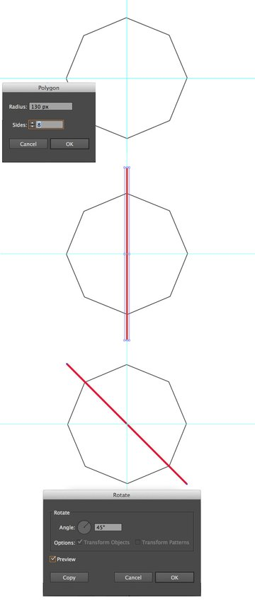25_Gems_tutorial_sapphire