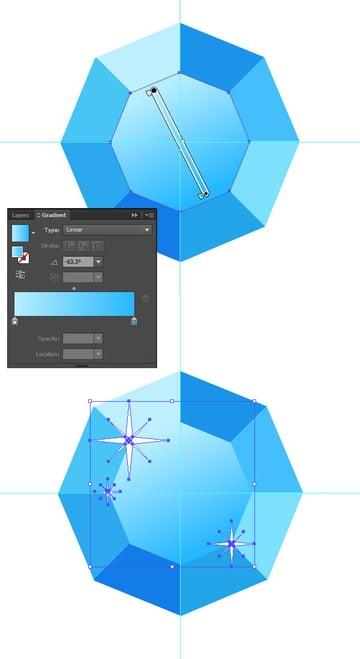 28_Gems_tutorial_sapphire