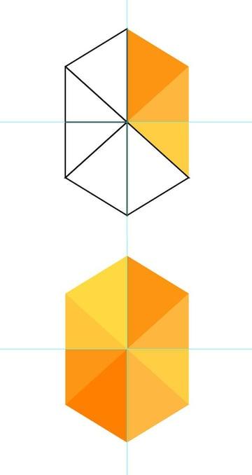 32_Gems_tutorial_amber