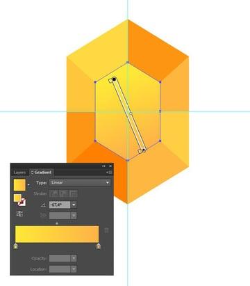 33_Gems_tutorial_amber