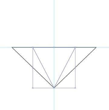 4_Gems_tutorial_diamond