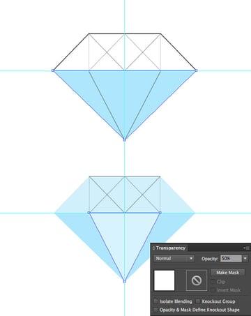 7_Gems_tutorial_diamond