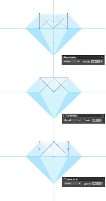 8_Gems_tutorial_diamond