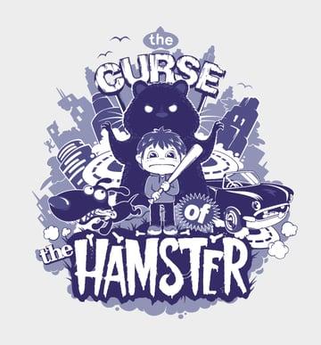 Hamster Curse