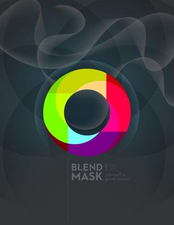 blend-mask