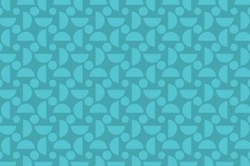 Free Vector Downloads of Illustrator Patterns for Vintage Design 6