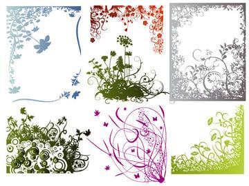 16-floral-frames