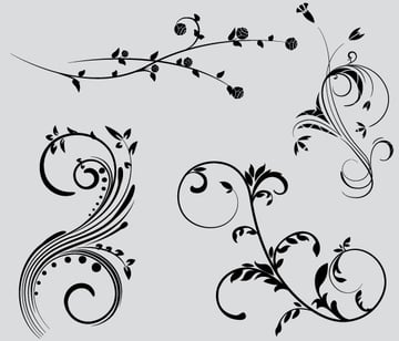 10-designious-floral