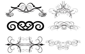 13-decorative