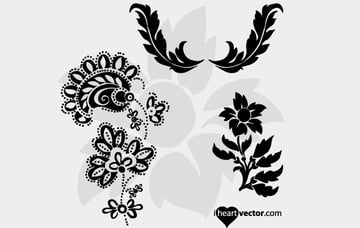 15-antique-flourish