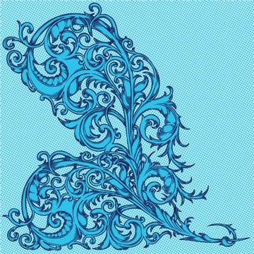 7-flourish-blue