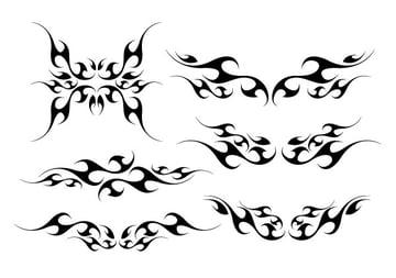 07-tribal-wings