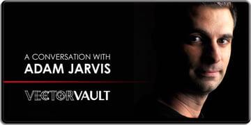 vectorvault-interview-1