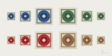 10-stamp-set
