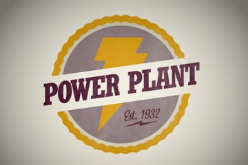 12-retro-logo