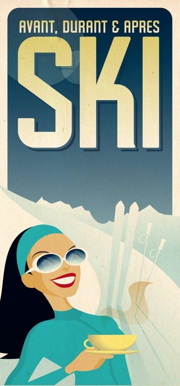 22-ski-poster