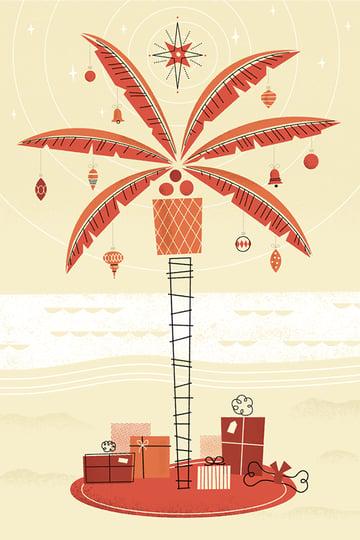 So-Cal-Christmas-Card-4x6