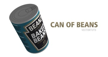beans_can