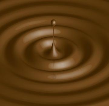 drop_ripple