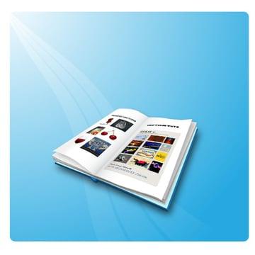 open_book