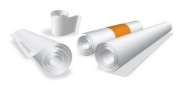 paper_rolls