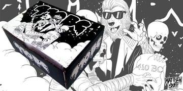 410_box