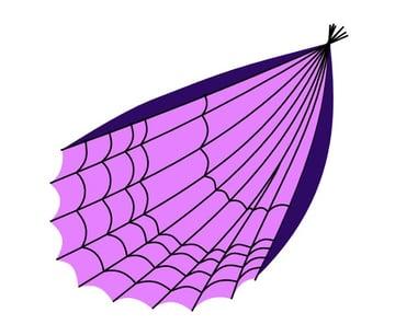 butterfly35