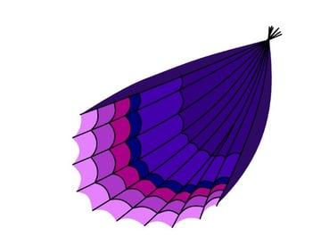 butterfly36