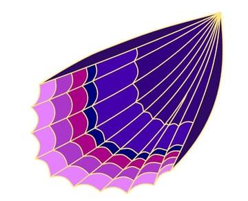 butterfly38