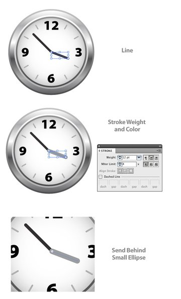 alarm_clock_15