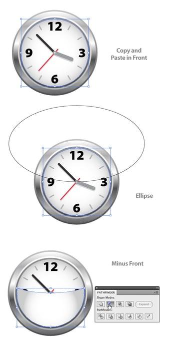 alarm_clock_18