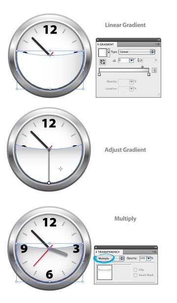 alarm_clock_19