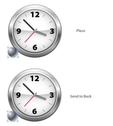 alarm_clock_21