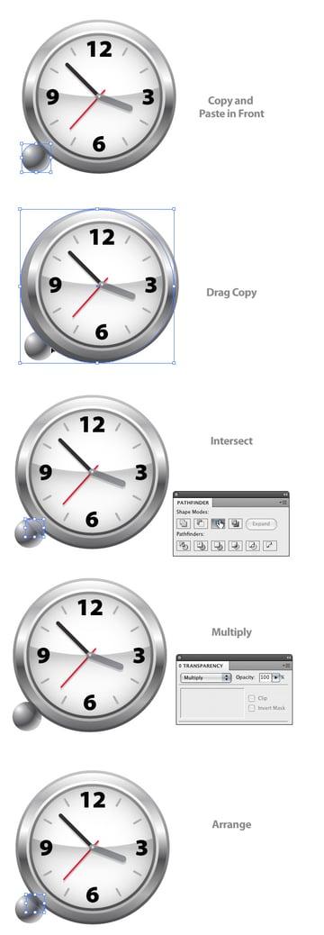 alarm_clock_22