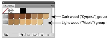 Step1.06_color-groups.jpg