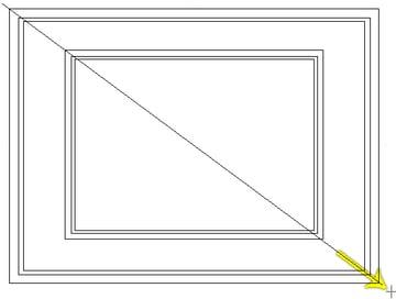 Step2.02_draw-line
