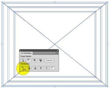 Step2.04_divide.jpg